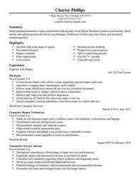 entry level industrial engineer cover letter  brave essay new    entry level industrial engineer cover letter