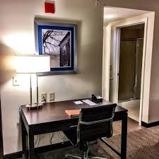 room manchester menu design mdog: homewood suites by hilton manchester airport  reviews hotels  perimeter rd manchester nh phone number yelp