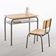 30% код 3636 <b>LA REDOUTE</b> INTERIEURS Письменный <b>стол</b> и ...