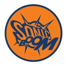 <b>Wu</b>-<b>Tang Clan</b> - <b>Iron</b> Flag (New Vinyl) – Sonic Boom Records