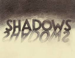 Image result for shadows