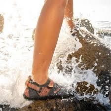 "Swimming&Beach – Tagged ""<b>waterproof bag</b>""– Naturehike official ..."