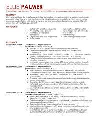 best resume profile examples   resume templates construction industrybest resume profile examples resume profile vs resume objective thebalance guest service representative resume sample my