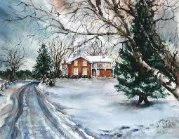 Résultats de recherche d'images pour «home for christmas»