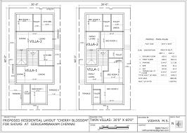 X House Plans  X House Plans Home Innovation Plans     X House Plans
