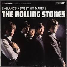 The <b>Rolling Stones</b> - <b>England's</b> Newest Hit Makers (1964, Vinyl ...