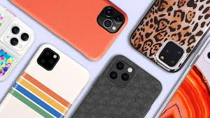 The Best <b>iPhone 11</b> Pro Cases | PCMag.com