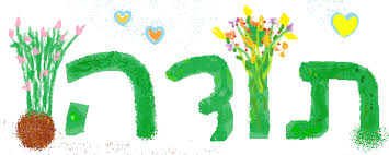 Image result for תודה