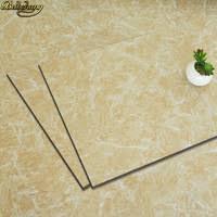 PVC floor <b>wallpaper</b>