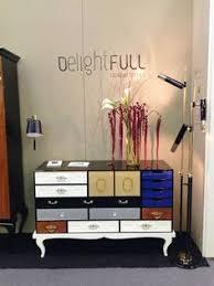 adshow2013 architectural digest home design show design pieces high end architectural digest furniture