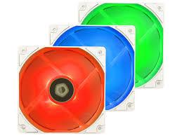 <b>Вентилятор ID</b>-<b>Cooling</b> DF-<b>12025</b>-<b>ARGB</b> TRIO 120mm