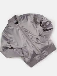 <b>Куртка Ladies</b> Satin Bomber <b>Jacket</b> женская <b>URBAN CLASSICS</b> ...