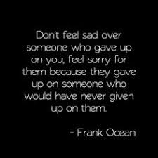 Sad Heartbreak Quotes on Pinterest | Heartbreak Quotes ...