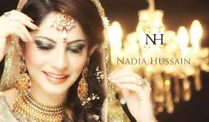 beside these best beauty parlour in la for bridal makeup there are many other salons which