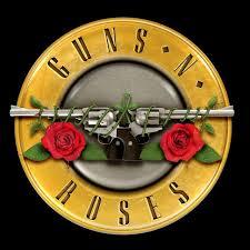 <b>Guns N</b>' <b>Roses</b> on Spotify