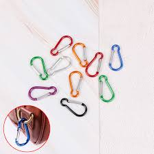 best top 10 carabiner mountaineering near me and get free shipping ...