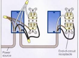 light outlet 2 way switch wiring diagram kitchen wiring examples and instructions basic house wiring instructions how to wire and switches wiring examples and instructions outlet wiring diagram