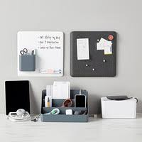 Bulletin Boards, Dry Erase Boards & Cork Boards | The Container ...