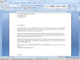resume for applying a summer job resume builder resume for applying a summer job job search employmentcrossing write resume cover letter cover letter for