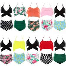 <b>Swimsuit</b> Surf Online Shopping | <b>Swimsuit</b> Surf Clothes for Sale