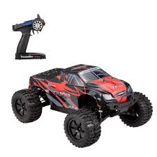 <b>ZD Racing</b> 9106-S <b>1/10</b> Thunder 2.4G 4WD Brushless 70KM/h ...