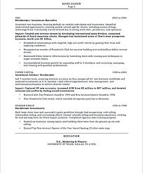 sperson resume sample  sample resume for  s executive     sperson resume resume writter