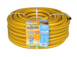 "<b>Шланг</b> для полива HoZelock ""<b>Tricoflex Ultraflex</b>"" 117037, <b>3/4</b>"" 50 м ..."