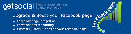 get social web social services digital promotionsget social slider 4