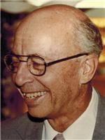 Edgar Matthew Zammit, 95, passed away after a short illness January 3, ... - 6190410d-5b32-4889-96ba-30c9e1a49b4c