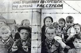 В России хотят понизить возраст уголовной ответственности за терроризм до 14 лет - Цензор.НЕТ 1036