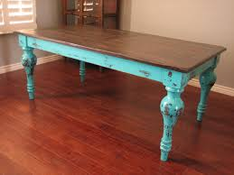 Of Painted Dining Room Tables Hutch And Dining Room Table And Chairs Dining Room Refinished Kids