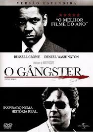 O Gângster