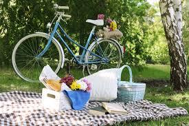 Znalezione obrazy dla zapytania piknik