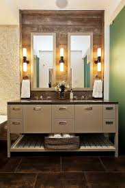 dazzling small bathroom best bathroom lighting ideas