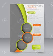 flyer template business brochure editable a poster for design flyer template business brochure editable a4 poster for design education presentation