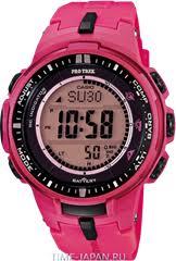 <b>Женские часы Casio</b> купить - Каталог <b>женских</b> часов в интернет ...