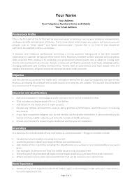 resume chronological order start or end date equations solver cover letter exle of academic resume