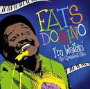 I'm Walkin': His Greatest Hits