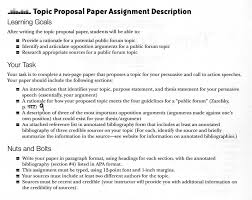research proposal papers can be crafted on several topics