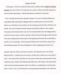 cover letter expository writing essay examples expository writing cover letter expositry essay expository structureexpository formatexpository writing essay examples large size