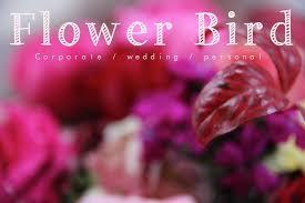 <b>Flower Bird</b> - Home | Facebook