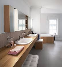 1000 images about bathroom furniture on pinterest bathroom furniture modern bathroom furniture and minimalist bathroom furniture bathroom furniture modern