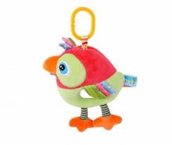 <b>Подвесные игрушки Bertoni</b> (Lorelli): каталог, цены, продажа с ...