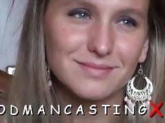 Gezwungen Porno - 93 Casting Videos #1 - Forced Porn
