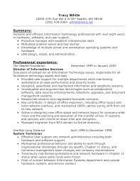 resume for mechanical maintenance technician cipanewsletter mechanic resume s mechanic lewesmr apartment maintenance