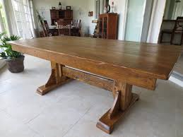 wood dining room table amazing  reclaimed wood dining room table amazing rustic reclaimed wood dining