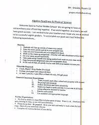 sample curriculum vitae teaching profesional coverletter for job sample curriculum vitae teaching medical curriculum vitae example the balance optimus 5 search image art syllabus