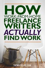 work from home writing writingme writing jobs bustle is hiring work from home writers