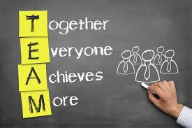 effective team building strategies ijugaad team members need to work in perfect co ordination it is important that they have good relations the team leader must work to improve communication