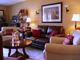 decorating ideas with burgundy leather sofa home design burgundy furniture decorating ideas